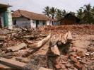 Zerstörung durch den Tsunami_10
