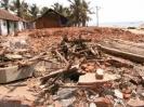 Zerstörung durch den Tsunami_1