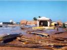 Zerstörung durch den Tsunami_2