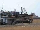 Zerstörung durch den Tsunami_8